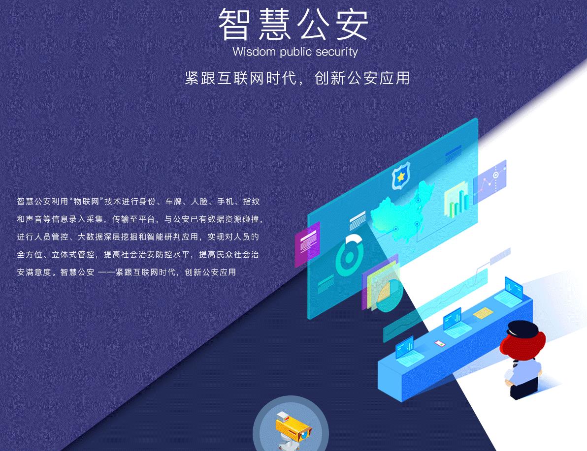 源中瑞智慧公安头部介绍.png